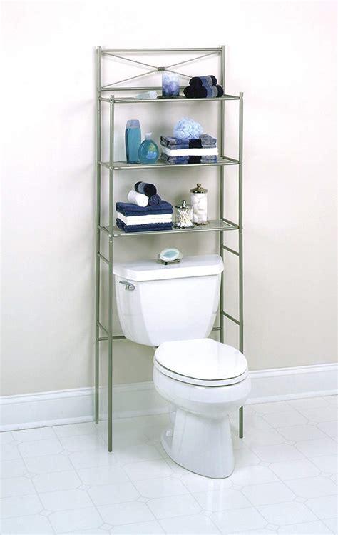 the toilet shelf zenith bathstyles spacesaver bathroom storage the