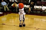 Mascot | Central Michigan University: 71 Bowling Green: 68 ...