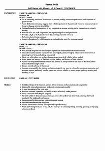 famous high paying management resume illustration simple With free resume without paying