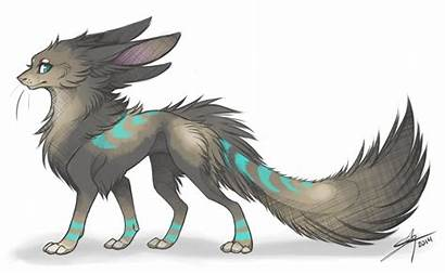 Animals Creature Deviantart Mythical Creatures Anime Drawings