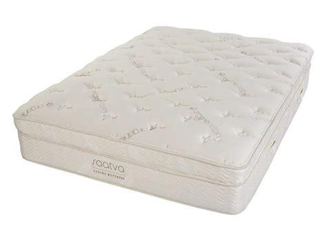 saatva mattress bad reviews best innerspring mattress reviews 2018 ultimate guide