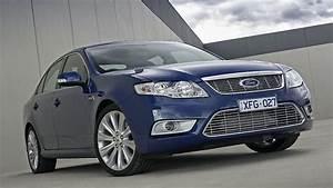 Fg Automobiles : fg ford is not so foulcan ~ Gottalentnigeria.com Avis de Voitures
