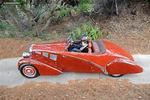 Aravis Automobiles : 1934 bugatti type 57 images photo 34 bugatti t57 aravis dv 13 ai ~ Gottalentnigeria.com Avis de Voitures