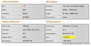 Citroen C25 Diesel Fiche Technique : fiche technique c15 n c15 d 19 d fiche technique citroen c15 first fiche technique c15 diesel ~ Medecine-chirurgie-esthetiques.com Avis de Voitures
