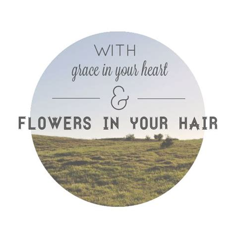 mumford and sons quotes flowers in your hair 59 best lyric love images on pinterest