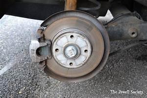 Speedy Plaquette De Frein : plaquette de frein arriere votre site sp cialis dans les accessoires automobiles ~ Gottalentnigeria.com Avis de Voitures