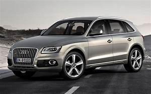 Essai Audi Q5 : essai routier audi q5 2013 aimer veut dire accepter les d fauts auto au feminin ~ Maxctalentgroup.com Avis de Voitures