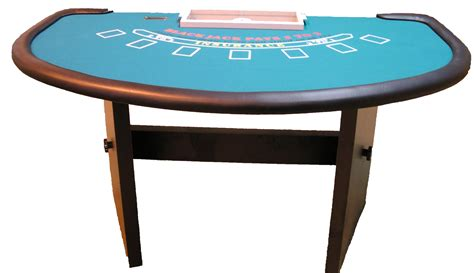Casino Table Rentals New York  5187723252  Casino. Desks For Home Office Ethan Allen. Bar Pool Tables For Sale. Tool Box Drawers. Young Hinkle Desk. Rustic Trestle Table. Flvs Help Desk. Laptop Desk Armoire. Diy Home Office Desk