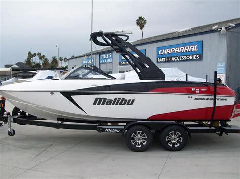 Wakeboard Boats by Malibu Boats Southern Ca Malibu Wakeboard Boats