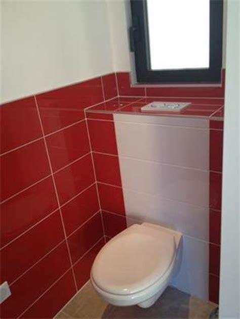 carrelage mural cuisine point p faience salle de bain