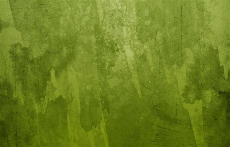 Free Green Forest Background by Forest Green Backgrounds Wallpaper Cave