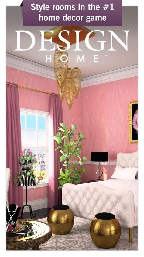 design home apk mod  unlock  android real