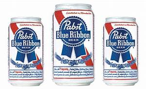best cheap beer a taste test of pbr natural light busch With cheap beer labels