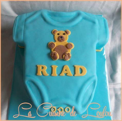 la cuisine de bébé gâteau quot quot bébé la cuisine de loulou