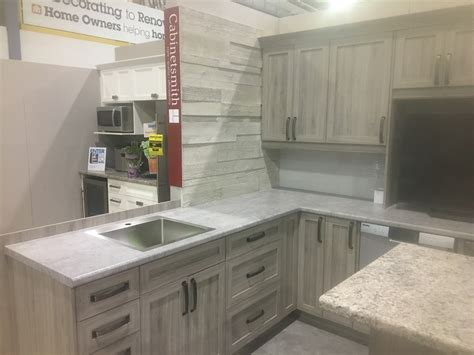 home hardware kitchens cabinets canadiana door styles are coming to kitchens 4287