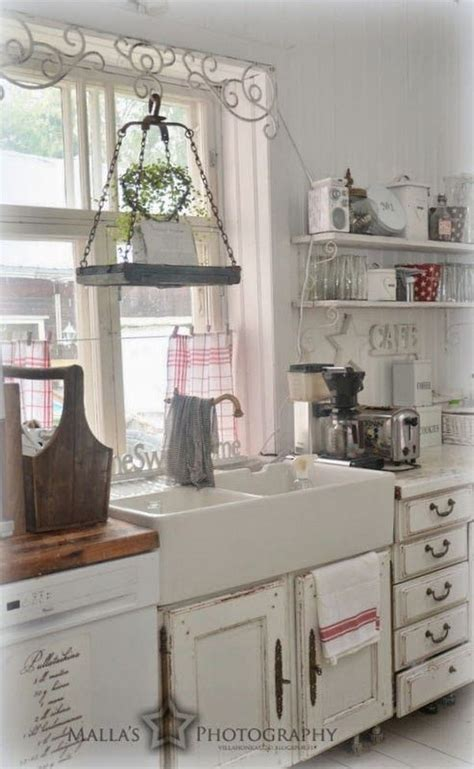 shabby chic kitchen design awesome shabby chic kitchen designs noted list 5146