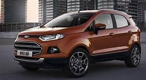 Ford Ecosport Titanium Business : ford ecosport 1 5 tdci titanium 2014 review car magazine ~ Medecine-chirurgie-esthetiques.com Avis de Voitures