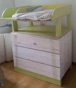 Ikea Wickelkommode Malm : wickeltisch ikea malm verschiedene ideen f r die raumgestaltung inspiration ~ Sanjose-hotels-ca.com Haus und Dekorationen