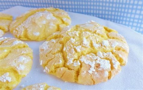 We need to rise up and apply pressure to bring the 18.25 oz. Lemon cookies made with Duncan Hines cake mix   Lemon cake mix cookies, Lemon cake mixes, Easy ...