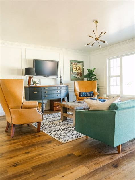 how to design a room how to create a eclectic living room living room ideas