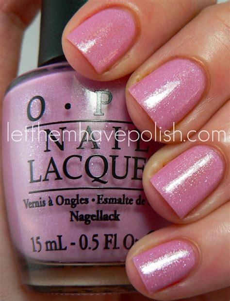 images  opi nail polish color chart  pinterest