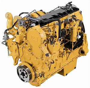 Lawsuits Mount Against Cat U0026 39 S Acert Engines  Court