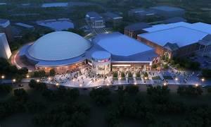 Liberty University Arena