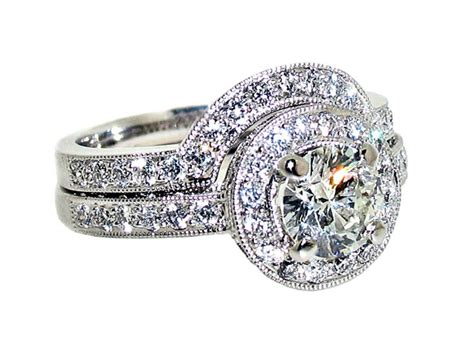 tiffany s engagement and weddings rings amazing