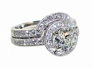 Tiffany39s engagement and weddings rings amazing for Tiffany weddings rings