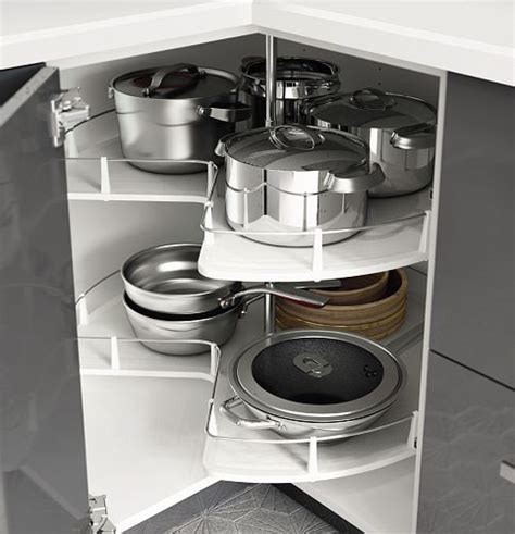 ikea rangement cuisine placards accessoires rangement cuisine ikea