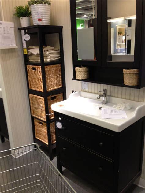 bathroom cabinet storage ideas small bathroom restroom pinterest cabinets storage