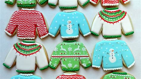 How To Decorate Ugly Christmas Sweater Cookies  Youtube. Christmas Room Decoration Escape. Christmas Decorations For Garage Lights. Christmas Decorations Shop Gold Coast. Personalized Christmas Ornaments Beach. Rustic Christmas Decorations Ebay. Amazon Christmas Decorations For Tree. Homemade Outside Christmas Decorations. Outdoor Christmas Decorations Greenery