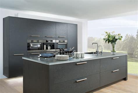 kitchens with backsplash 8 slides of light gray kitchens homeideasblog com