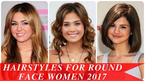 hairstyles   face women  youtube