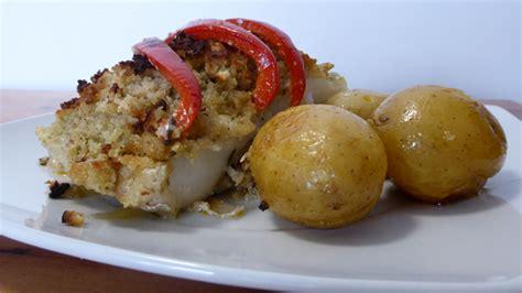 recette de cuisine portugaise avec photo bacalhau com broa blogs de cuisine