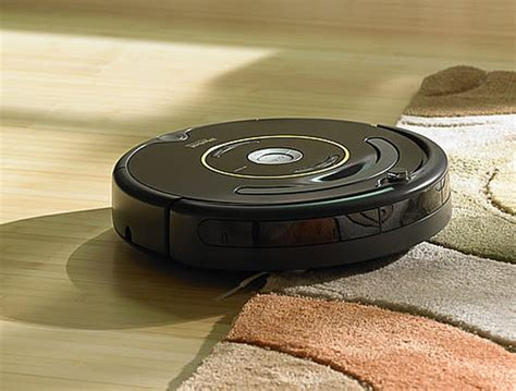 roomba floor cleaner roomba 650 floor cleaner vacuum cleaners