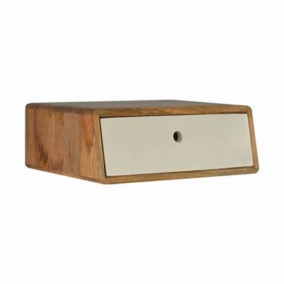 Bedside Wall Mounted Table Furniture Inclined Savvysurf