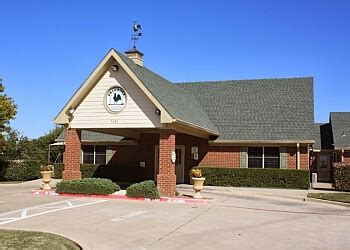 3 best preschools in fort worth tx threebestrated 944 | PrimroseSchoolofParkwoodHill FortWorth TX