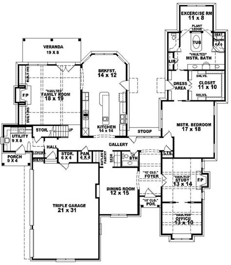 big porch house plans bedroom designs two bedroom house plans small front porch