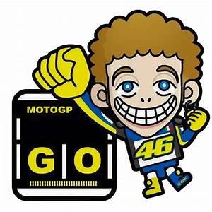 Valentino Rossi Logo : 18 best 46 logo images on pinterest vr46 motogp and racing ~ Medecine-chirurgie-esthetiques.com Avis de Voitures