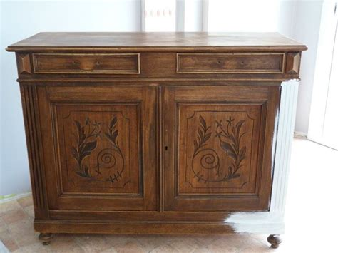 reprise ancien canapé conforama moderniser meuble ancien meuble merisier 28 images