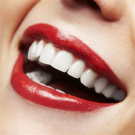 Steps in Creating a Beautiful Smile | Aesthetic Advantage | Aesthetic Advantage - Aesthetic ...