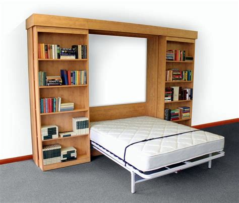 white dresser with shelves hide away beds bedroom with wooden hide