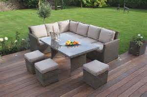 Rattan Furniture Sale Online Photo
