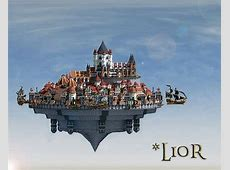 Photo Minecraft Cool House Blueprints Images Furnishing