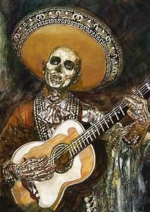 Hispanic Culture Art | Xico brings in L.A. Latino art ...