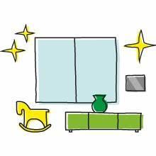 Nettoyer Un Abat Jour : comment nettoyer un abat jour en papier ~ Dallasstarsshop.com Idées de Décoration