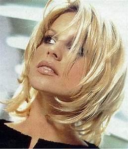 Coupe Degrade Femme : coupe de cheveux femme degrade ~ Farleysfitness.com Idées de Décoration
