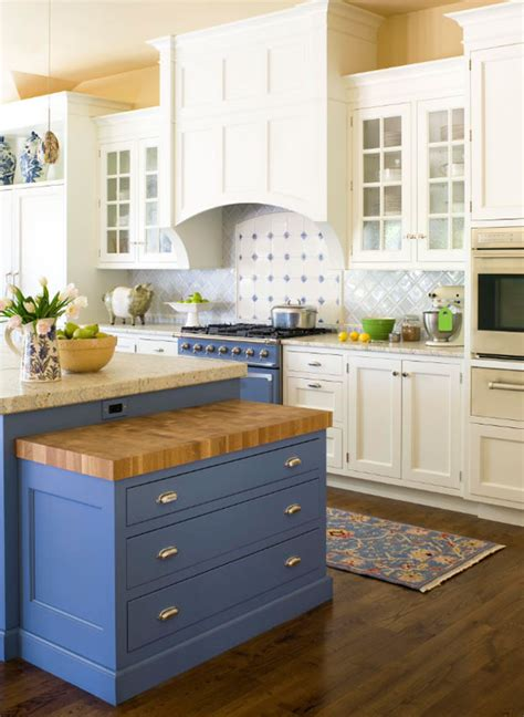 Design Trend Blue Kitchen Cabinets & 30 Ideas To Get You. Kitchen Countertop Stone Options. Glass Kitchen Backsplash Tile. Patterned Floor Tiles Kitchen. Best Kitchen Laminate Flooring. Kitchen Flooring Home Depot. Kitchens With White Floors. Wall Color Ideas For Kitchen. Tile Over Kitchen Countertop
