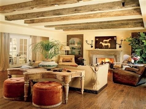 living room stunning rustic living room ideas rustic